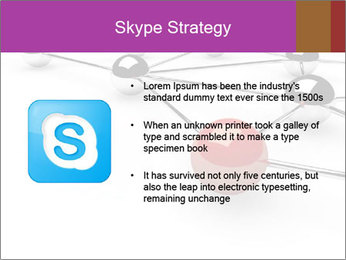 0000072569 PowerPoint Template - Slide 8