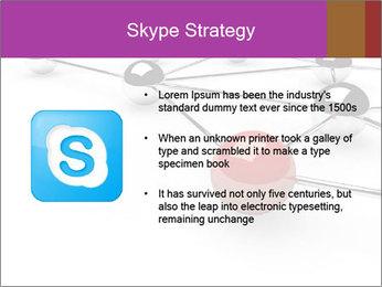 0000072569 PowerPoint Templates - Slide 8