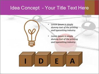 0000072569 PowerPoint Templates - Slide 80