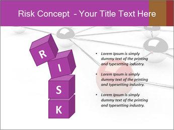 0000072569 PowerPoint Templates - Slide 81