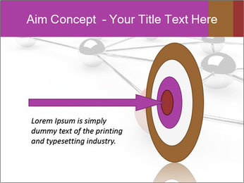 0000072569 PowerPoint Template - Slide 83