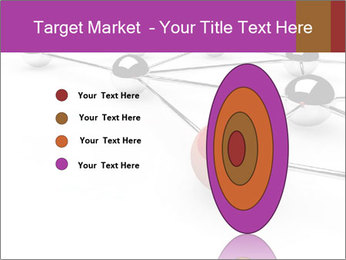 0000072569 PowerPoint Templates - Slide 84