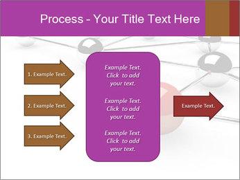 0000072569 PowerPoint Templates - Slide 85
