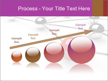 0000072569 PowerPoint Template - Slide 87
