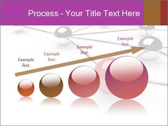 0000072569 PowerPoint Templates - Slide 87