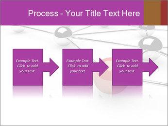 0000072569 PowerPoint Templates - Slide 88