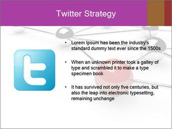 0000072569 PowerPoint Templates - Slide 9