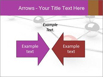 0000072569 PowerPoint Templates - Slide 90