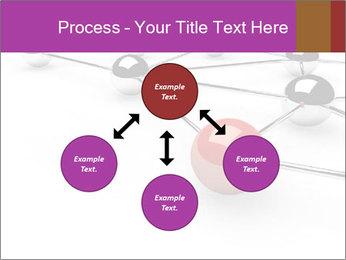 0000072569 PowerPoint Templates - Slide 91