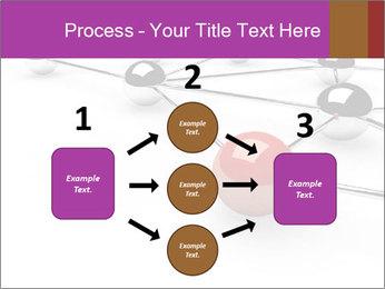 0000072569 PowerPoint Templates - Slide 92