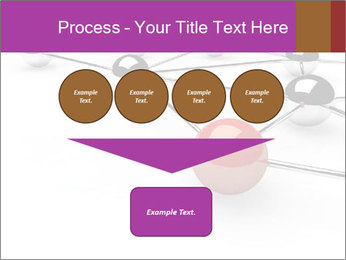 0000072569 PowerPoint Template - Slide 93
