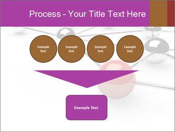 0000072569 PowerPoint Templates - Slide 93