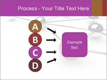 0000072569 PowerPoint Templates - Slide 94