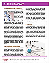 0000072569 Word Template - Page 3