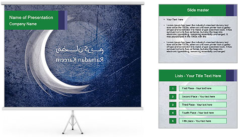 0000072570 PowerPoint Template