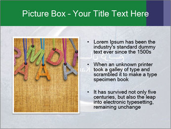 0000072570 PowerPoint Template - Slide 13