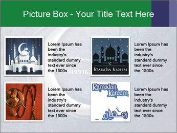 0000072570 PowerPoint Template - Slide 14