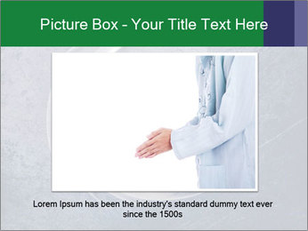 0000072570 PowerPoint Template - Slide 15