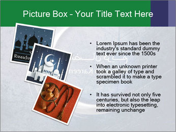 0000072570 PowerPoint Template - Slide 17