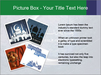 0000072570 PowerPoint Template - Slide 23