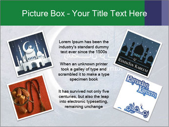0000072570 PowerPoint Template - Slide 24