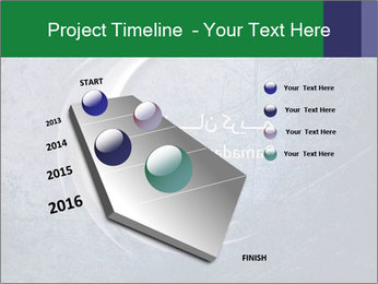 0000072570 PowerPoint Template - Slide 26