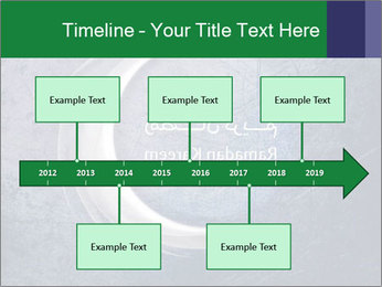 0000072570 PowerPoint Template - Slide 28