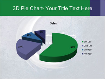 0000072570 PowerPoint Template - Slide 35