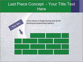 0000072570 PowerPoint Template - Slide 46