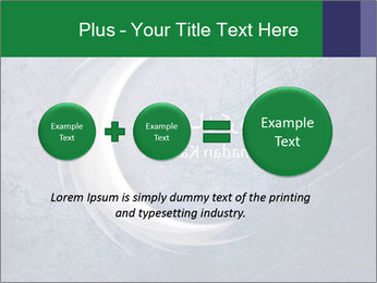 0000072570 PowerPoint Template - Slide 75