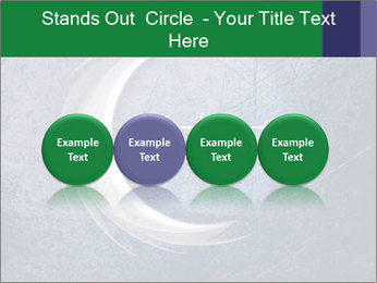0000072570 PowerPoint Template - Slide 76