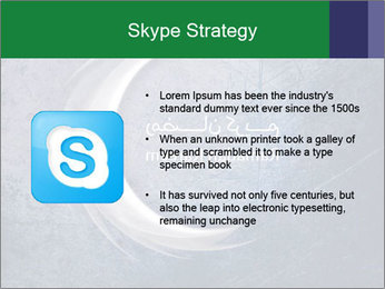 0000072570 PowerPoint Template - Slide 8