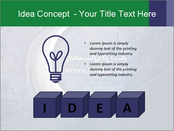 0000072570 PowerPoint Template - Slide 80