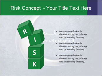 0000072570 PowerPoint Template - Slide 81