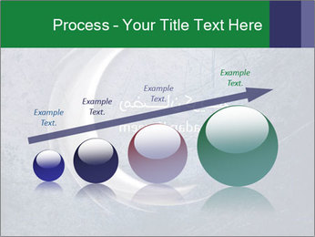 0000072570 PowerPoint Template - Slide 87