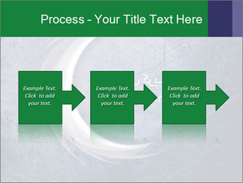 0000072570 PowerPoint Template - Slide 88