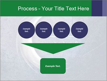 0000072570 PowerPoint Template - Slide 93