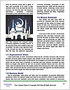 0000072570 Word Template - Page 4