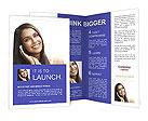 0000072571 Brochure Template
