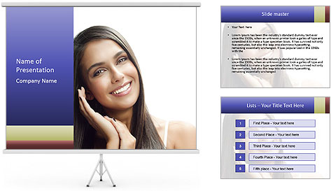 0000072571 PowerPoint Template