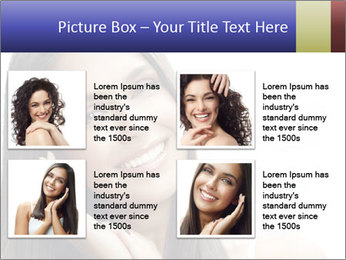 0000072571 PowerPoint Template - Slide 14