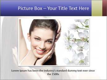 0000072571 PowerPoint Template - Slide 16