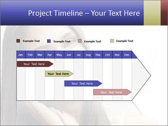 0000072571 PowerPoint Template - Slide 25