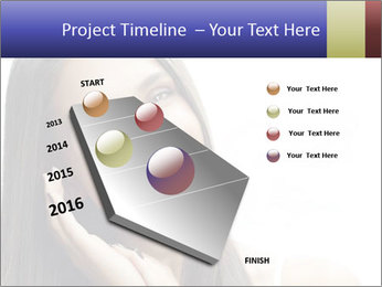 0000072571 PowerPoint Template - Slide 26