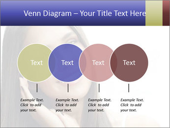 0000072571 PowerPoint Template - Slide 32