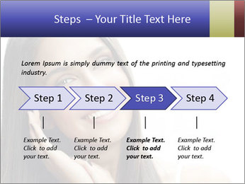0000072571 PowerPoint Template - Slide 4