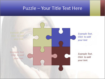 0000072571 PowerPoint Template - Slide 43