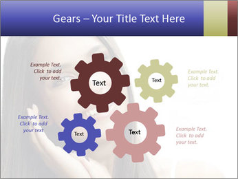 0000072571 PowerPoint Template - Slide 47