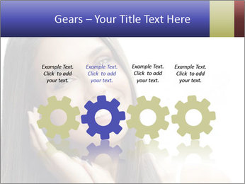 0000072571 PowerPoint Template - Slide 48