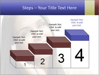 0000072571 PowerPoint Template - Slide 64